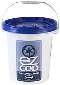 5加仑EZ <a href=http://COD.watertest.com.cn/products/html/laboratory_analyzer/EZ_COD.html>COD</a>回收系统